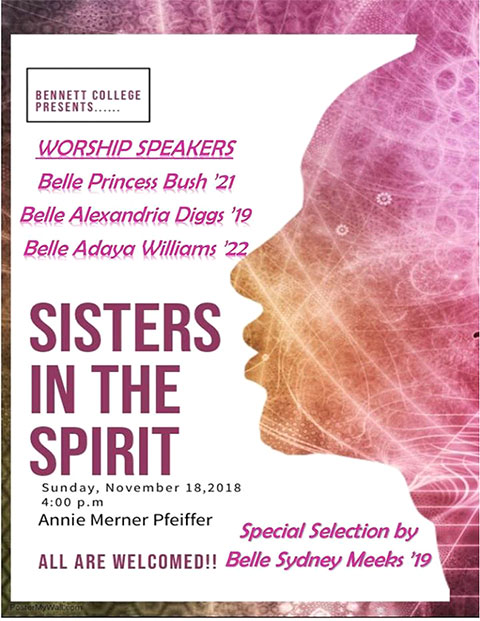 sisters-in-the-spirit-2018