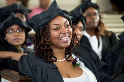 bennett-black-women-history