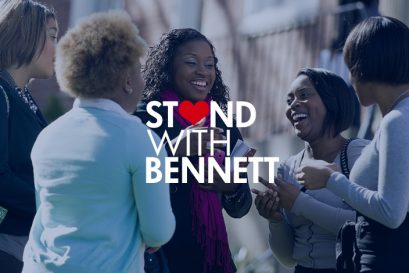 stand-with-bennett-ftimg