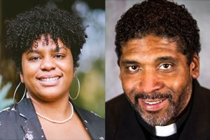 sharrelle-william-barber