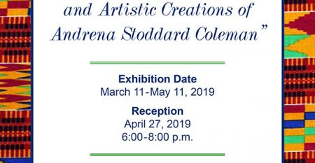 Art-Gallery-Event—March-2019