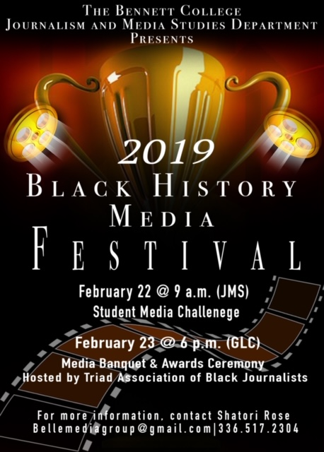 Media Festival 2019-Recovered