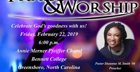 swb-worship-service