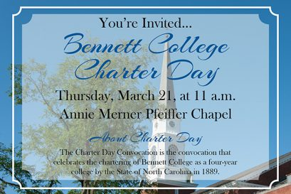 Charter-Day-2019-Invitation