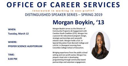 morgan-boykin