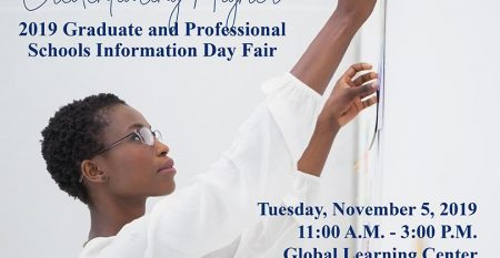 2019-Graduate-Professional-Schools-Information-Day-Fair