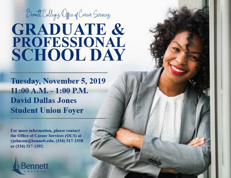 graduate-professional-school-day