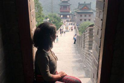 ophelia-murray-china-great-wall