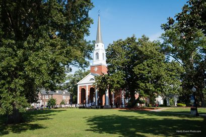 chapel-founders-day-2018