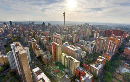 johnannesberg-south-africa