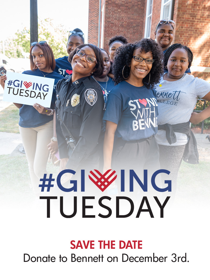 BC-Giving-Tuesday