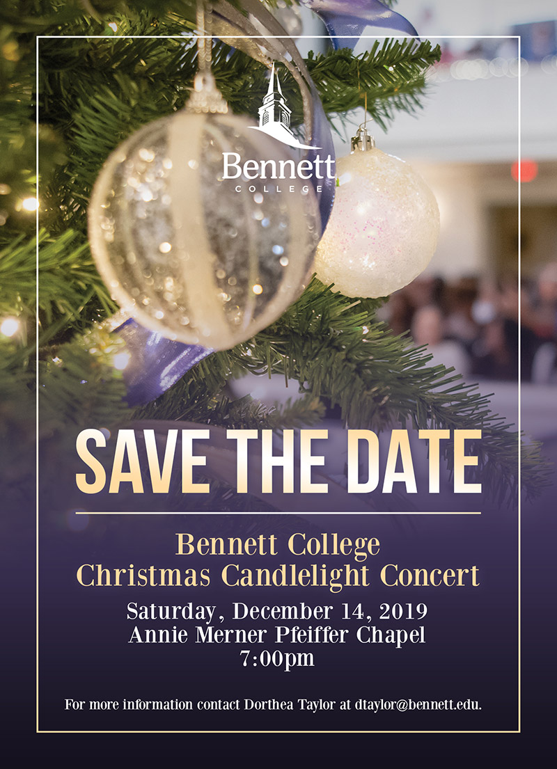 Christmas-Candlelight-Concert—Save-the-Date-09132019