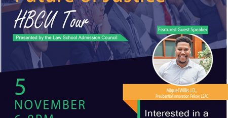 building-for-justice-hbcu-tour