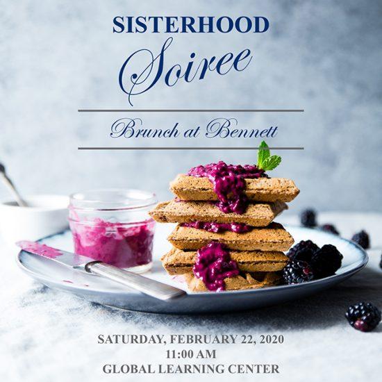 sisterhood-soiree