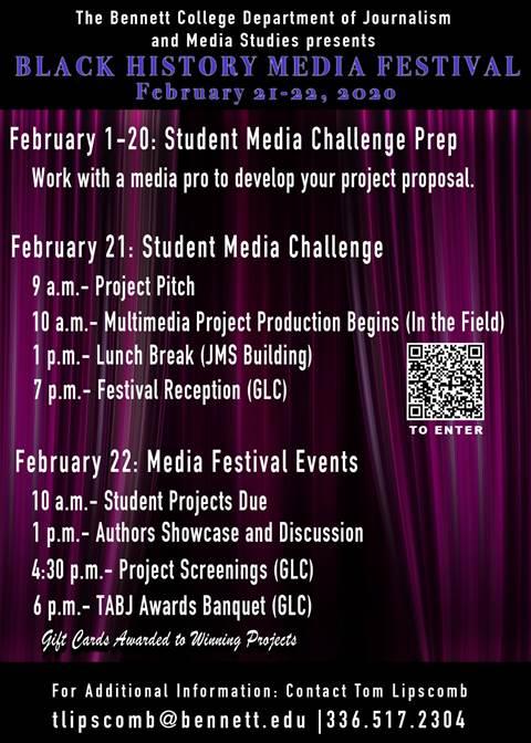 Student-Media-Challenge-2020