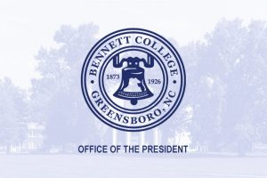 office-of-the-president-bennett-college