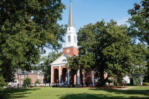bennett-college-chapel