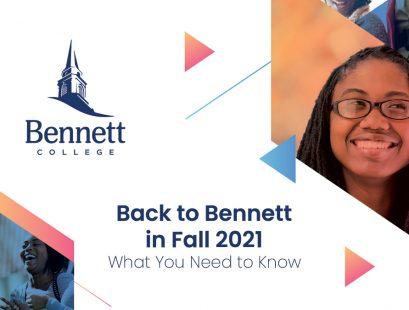 back-to-bennett-fall-2021-header