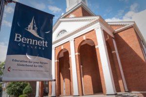Bennett College Chapel Sept 2021 (HEP 9473)